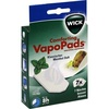 WICK VapoPads 7 Menthol Pads WH7 1 P