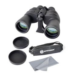 BRESSER BRESSER Spezial-Zoomar 7-35x50 Zoom Fernglas Fernglas