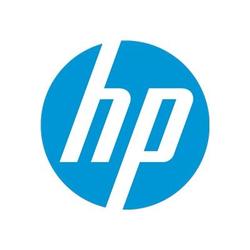 HP - 463912-001 - HP Bildschirmständer - Carbonite - für HP LP2065