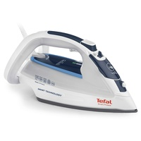 Tefal FV 4970E0 Smart Protect
