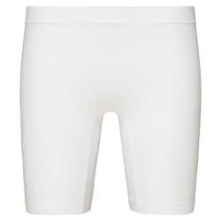 Jockey® Skimmies® Slipshort - White - L