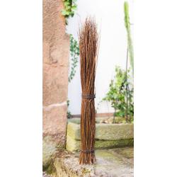 Kunstpflanze Weiden-Bündel, HomeLiving