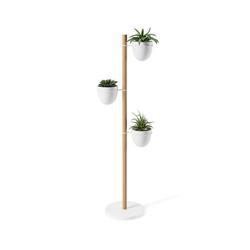 Umbra-Blumenständer »Floristand«