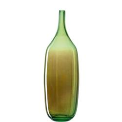 Vase LUCENTE(DH 15x46 cm)