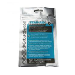 Tear-Aid Reparaturflicken Flicken Typ B