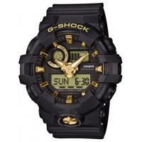 Casio G-Shock GA-710