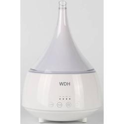 Aroma Diffuser WDH-AD31