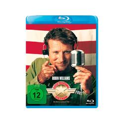 Good Morning Vietnam Blu-ray