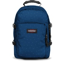 EASTPAK Provider tribe arrows