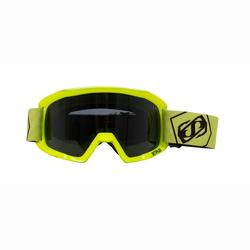 Jetpilot H2O Floating black Goggles 21 Goggle Brille
