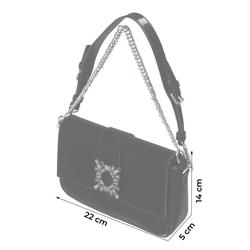 ALDO Handtasche