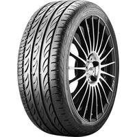 Nero GT 245/40 R17 91Y
