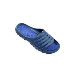 ZAOSU Badeschuh blau Badeschuh 36
