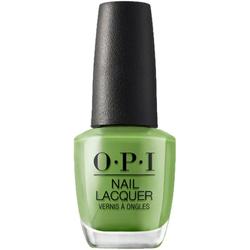 OPI Nail Lacquer 15 ml - NLN60 - I'm Sooo Swamped!