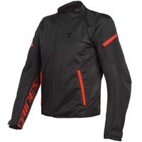 Dainese Bora Air Tex Jacket Motorradjacke Sommer