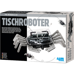 Tischroboter
