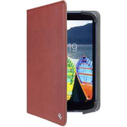 Gecko Tablet-Cover Passend für Display-Größe=17,8cm (7 ), 19,8cm (7,8 ), 19,9cm (7,85 ), 20,3cm (