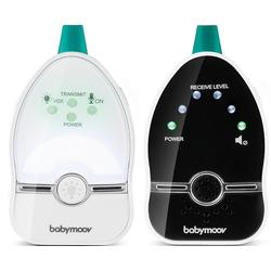 BABYMOOV Babyphone Babyphone Easy Care