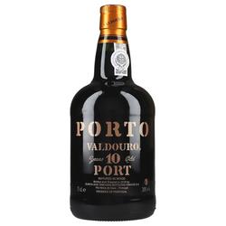 Porto Valdouro 10y 20% 0,75 ltr.