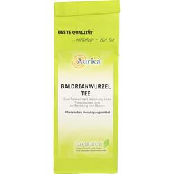 BALDRIANWURZEL Tee 100 g