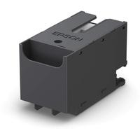 Epson Original Tintenwartungstank für WorkForce Pro C13T671600