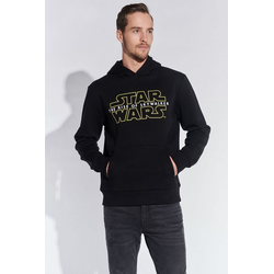 COURSE Hoodie Starwars The Rise of Skywalker XL