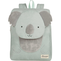 Sammies by Samsonite Kinderrucksack Happy Sammies, Koala Kody, S+