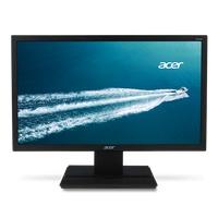 """Acer V206HQL 20"""" (UM.IV6EE.A01)"""