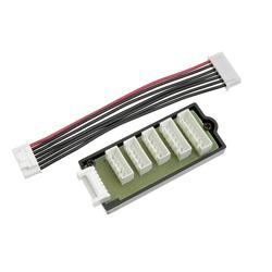 GForce GF-1401-003 Balancer Platine Pq Balancer Platine Kabel Xh 1 Satz