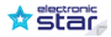 Elektronik-Star.de