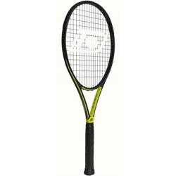 Tennisschläger Topspin Culex S3S