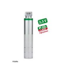 KaWe Laryngoskop F.O. LED hp - Batteriegriff C mittel