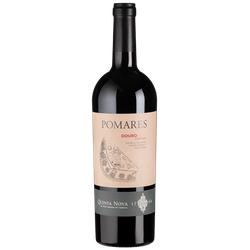 Pomares Tinto - 2019 - Quinta Nova - Portugiesischer Rotwein