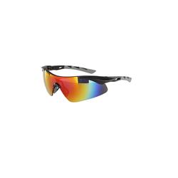 XLC Sonnenbrille Komodo SG-C09