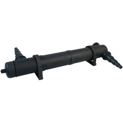 Ubbink UVC-Klärer, für Teiche bis 95 m³, für Teiche bis 95.000 l