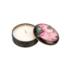 SHUNGA 'Rose Petals', 30 ml
