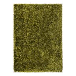 Girly Uni (Grün; 340 x 240 cm)