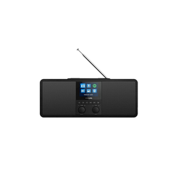 Philips R8805 Internetradio Internet-Radio