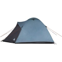 10T Outdoor Equipment 10T Malaga 3 blau