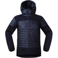 Bergans Herren Osen Down/Wool Jacket, M