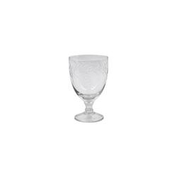 House Doctor Crys Weinglas Durchsichtig