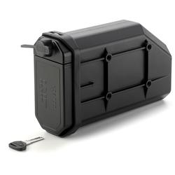 Givi S250, Werkzeugbox - Schwarz