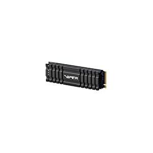 Patriot Viper VPN100 2TB M.2 2280 PCIe 2TB SSD