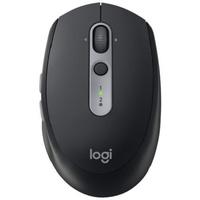 Logitech M590 Wireless Multi-Device Silent Mouse schwarz (910-005197)