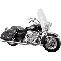 MAISTO 532322 - Harley Davidson FLHRC Road King Classic 1:12