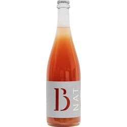 VDP.Wein- und Sektgut Barth Pet Nat