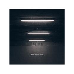 Lygo - Lygophobie (Vinyl)