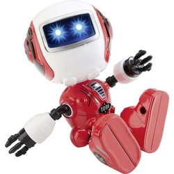 Revell Control Funky Bots TOBI Spielzeug Roboter
