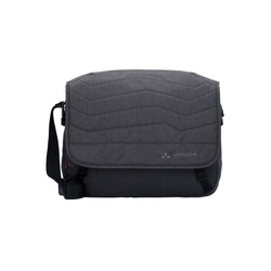 VAUDE Laptoptasche RecycledRecycled, PET schwarz