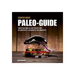 Paleo-Guide